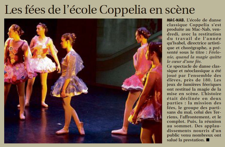 Coppelia_journal_17062019.png